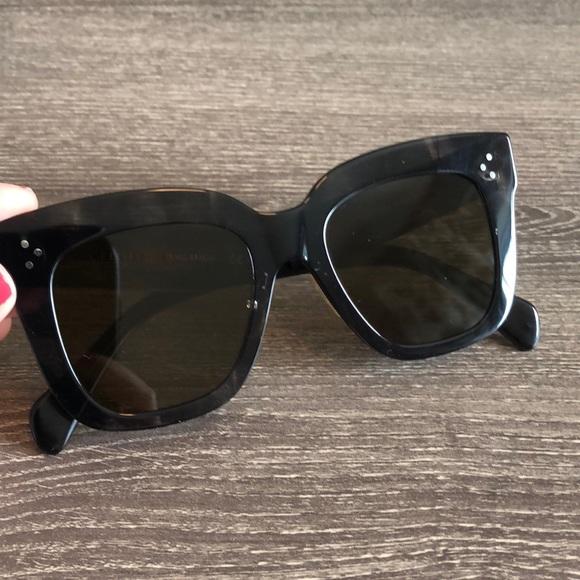 d216573bfc76 Celine Accessories - Authentic Celine sunglasses 😎